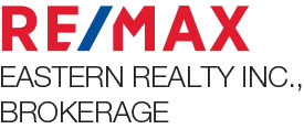 RE/MAX EASTERN REALTY INC.